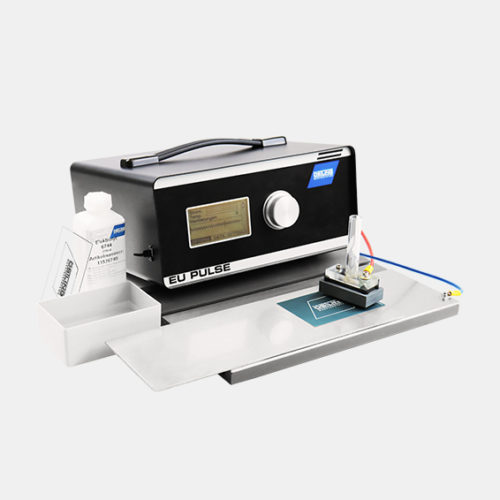 Electrolytic Marking Systems