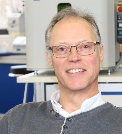 Udo Graetsch