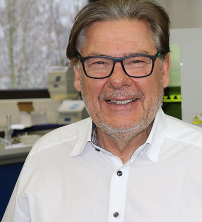 Rolf Östling