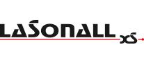 LasOnAll XS